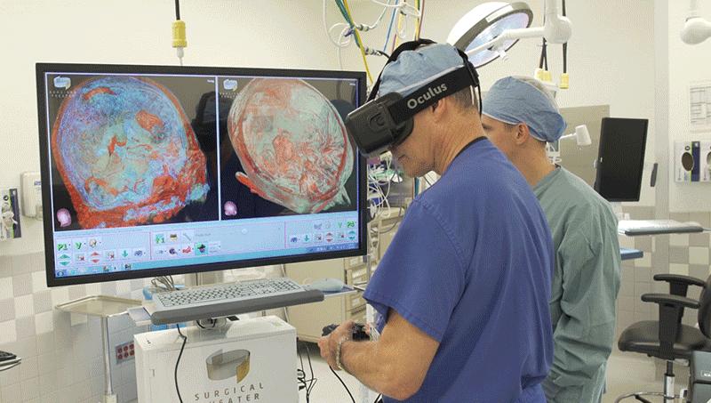 realidad-aumentada-virtual-training-simulaciones-entrenamiento-samsung-gear-360-vídeo-sanidad