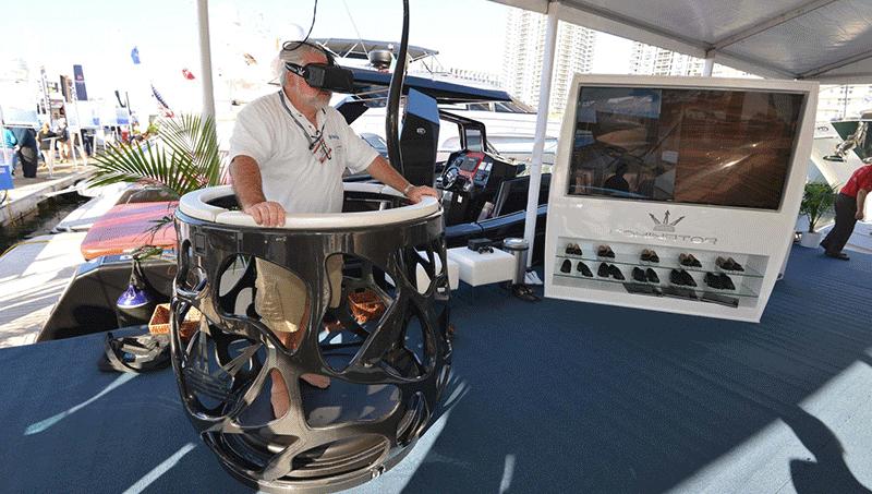 realidad-aumentada-virtual-training-simulaciones-entrenamiento-samsung-gear-vídeo-barcos-yacht