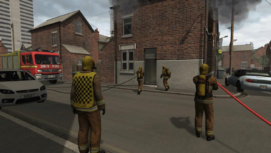 realidad-aumentada-virtual-training-simulaciones-entrenamiento-samsung-gear-vídeo