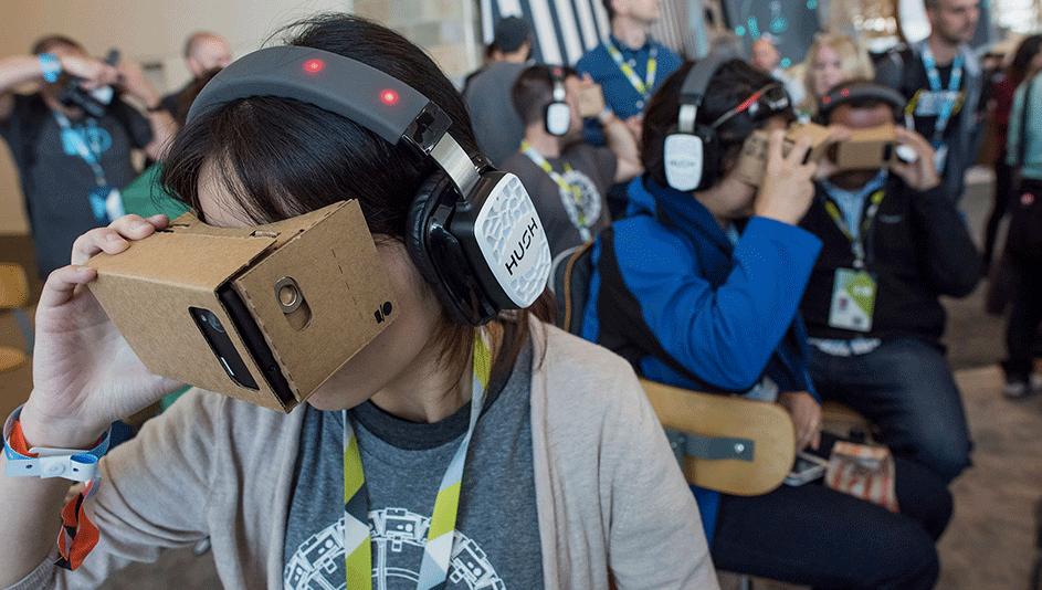 realidad-aumentada-virtual-training-simulaciones-entrenamiento-samsung-vídeo