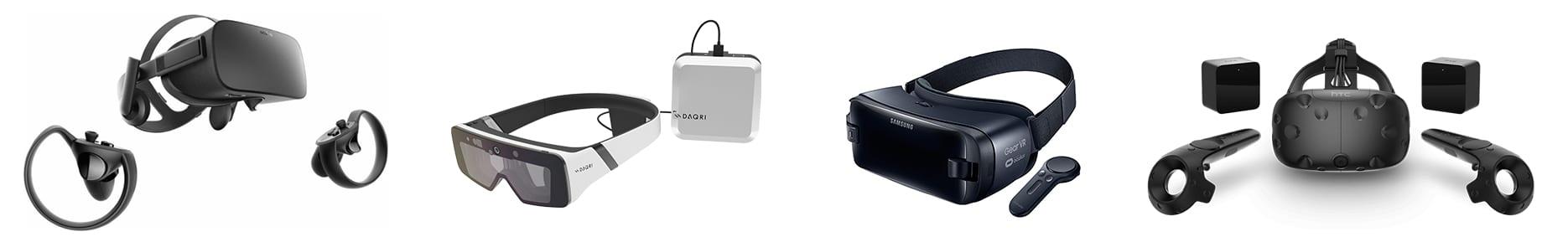 tworeality-realidad-virtual-aumentada-daqri-oculus-samsung-htc-vive