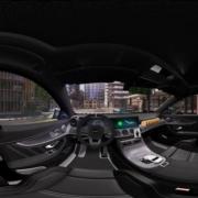 antirrobos gracias a la realidad aumentada VR