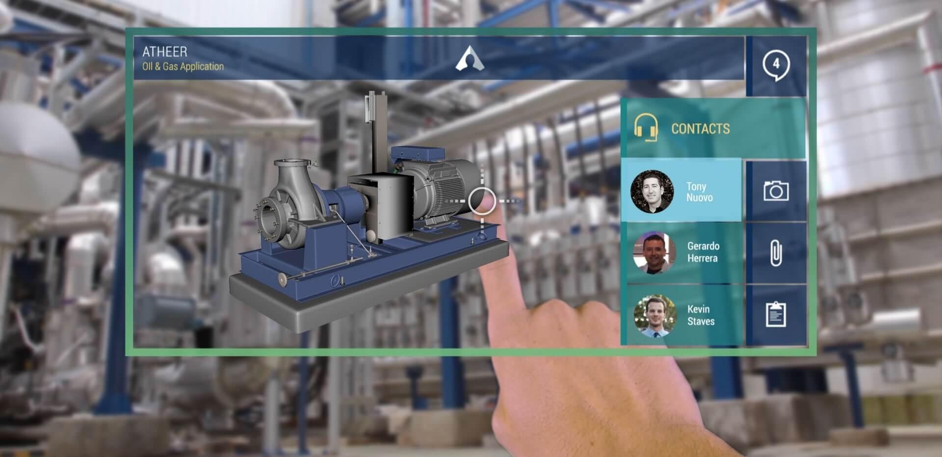 realidad-virtual-industria-barcelona-training-min