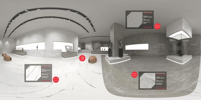 render 360 - realidad virtual