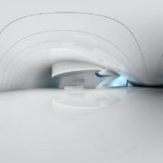 Janssen Realidad Virtual Render 360
