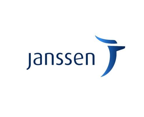 Realidad Virtual Janseen