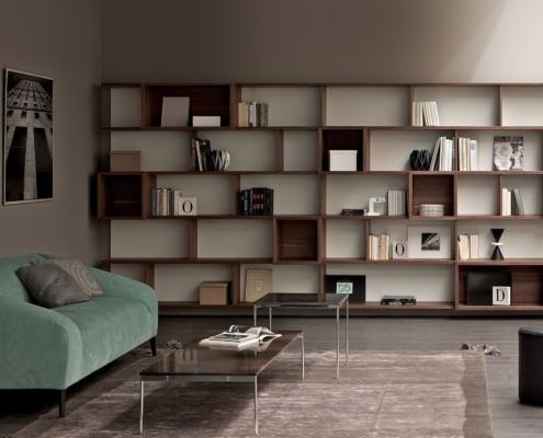 Realidad Aumentada Muebles Estel