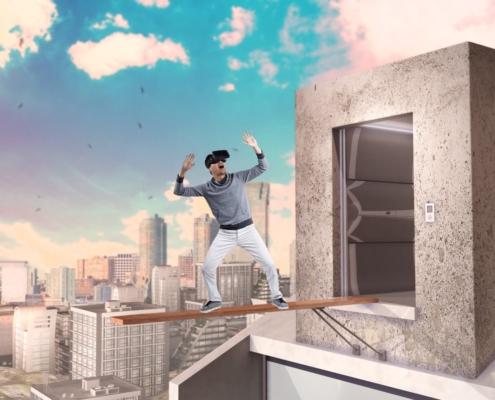 eventos-realidad-virtual-htcvive-oculus