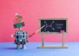 realidad aumentada educación