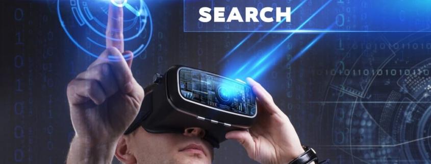 hotel realidad virtual