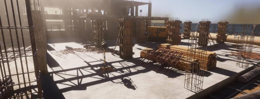 realidad-virtual-formación-industria
