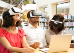 capacitar- equipo-venta-realidad virtual